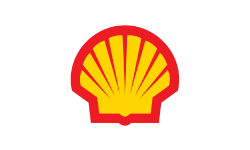 Shell-resized.png logo